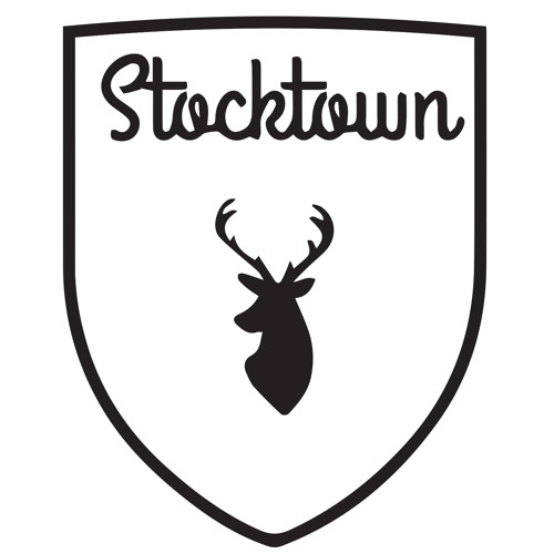Stocktown Chronicles's avatar