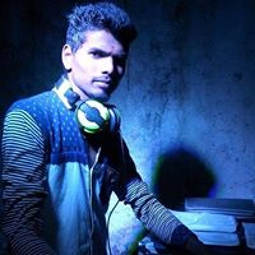 Prashant Naik DjLx's avatar