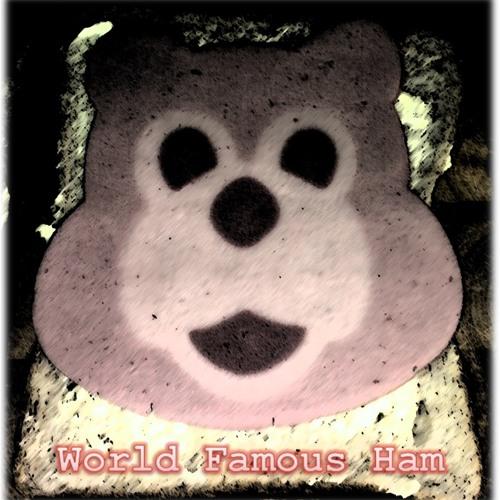 World Famous Ham's avatar