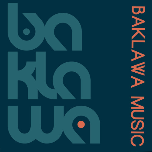 Baklawa Music's avatar