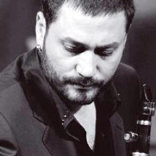 موسيقى تركية musicTürkçe's avatar