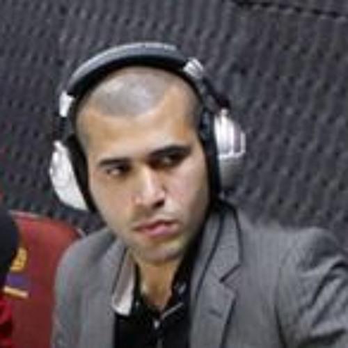 Davi Oliveira's avatar