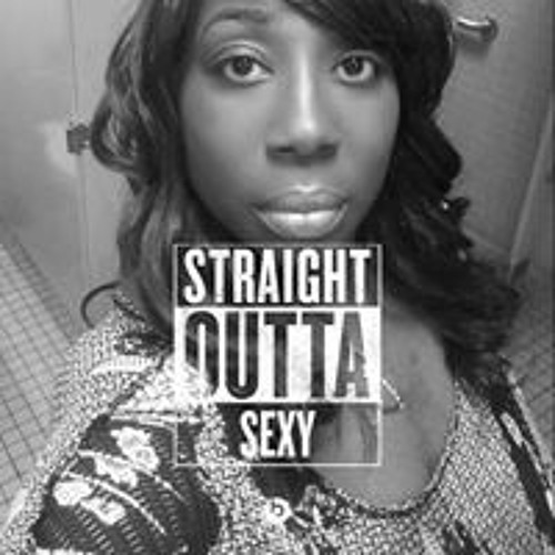 Ebonie Johnson's avatar