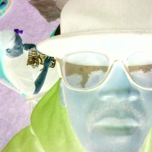 Chino Music's avatar