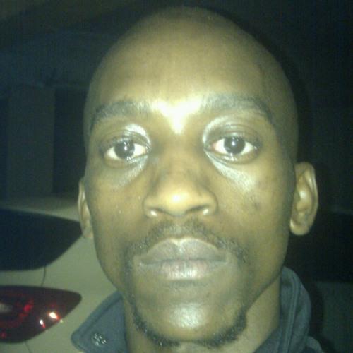 kinglimpos's avatar