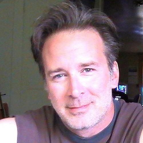 Mac Charles's avatar