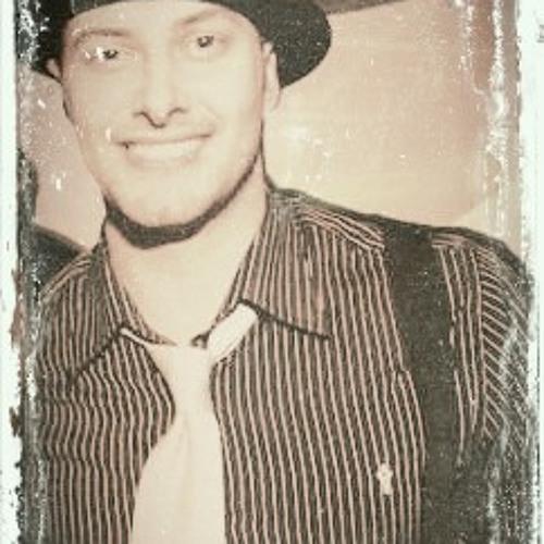 Ígor Silva's avatar