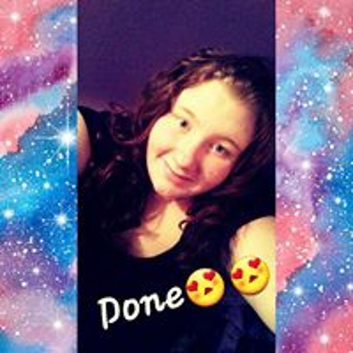 Nicole Fahs's avatar