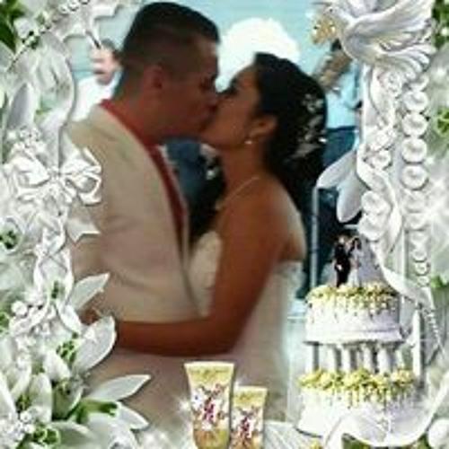 Gemma Irais Robles's avatar