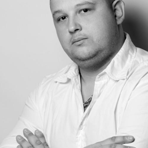 Dj Bird (Attila Vereb)'s avatar