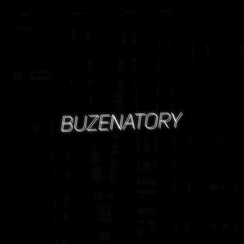 Buzenatory's avatar