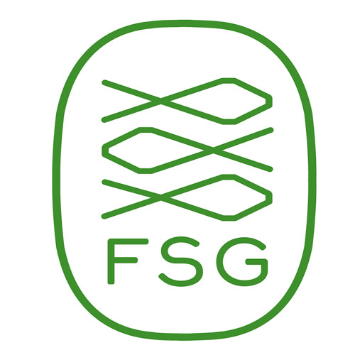 fsgbooks's avatar