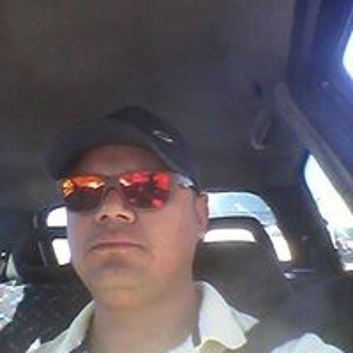 Anderson Cardoso's avatar