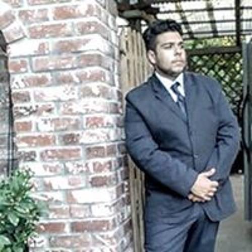 Bradley Loeza's avatar