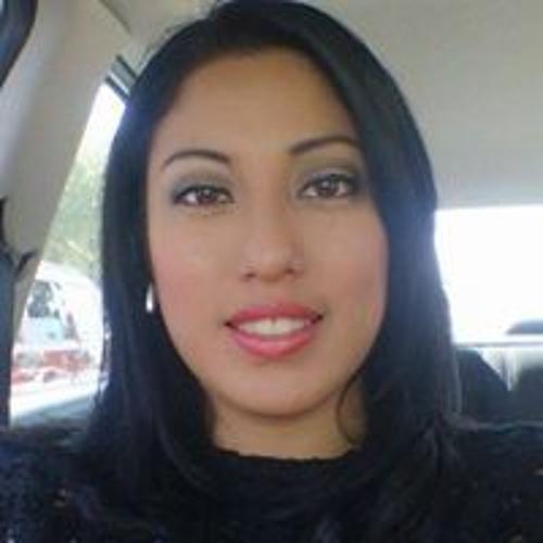 Indira Torres's avatar