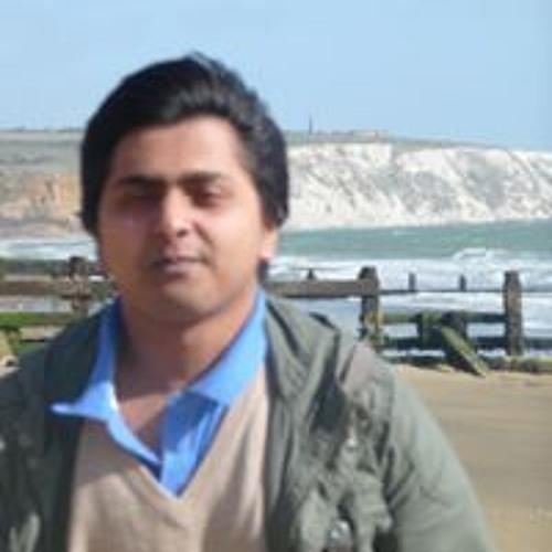 Fahim Hasan's avatar