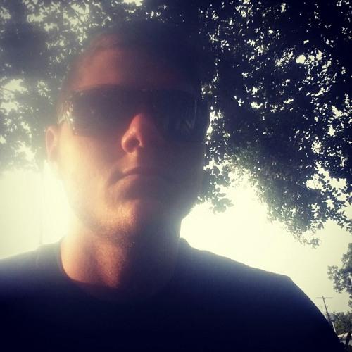 Daniel Richardson 48's avatar