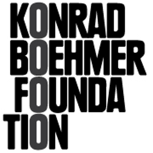 Konrad Boehmer Foundation's avatar
