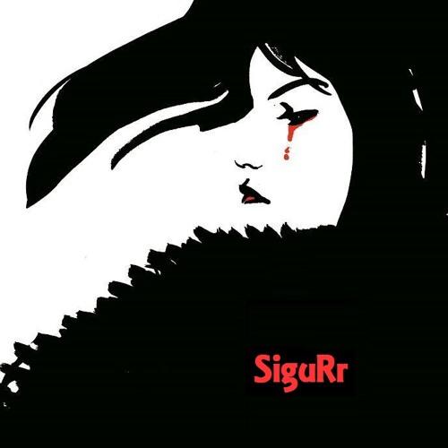 SiguRr's avatar
