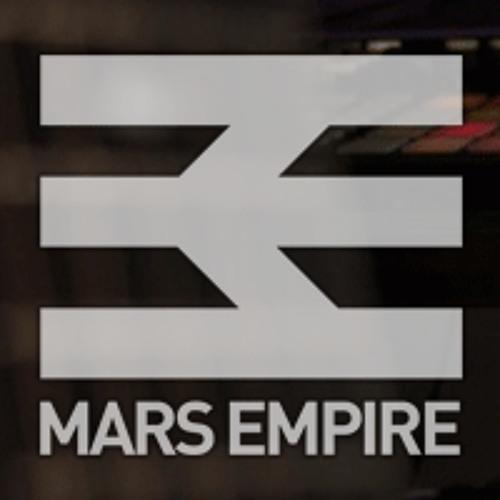 Mars Empire's avatar