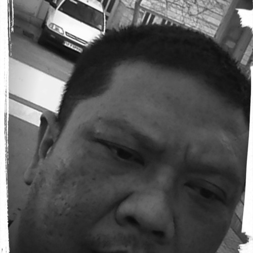 Gama's avatar