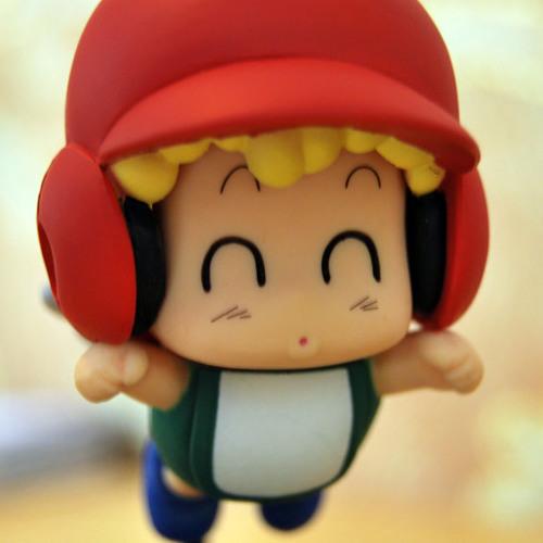 Bill BaBus's avatar