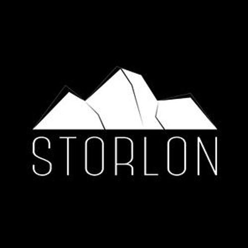 storlon / infloria's avatar