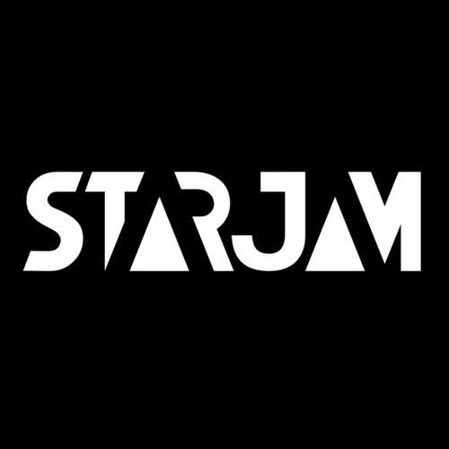 Starjam's avatar