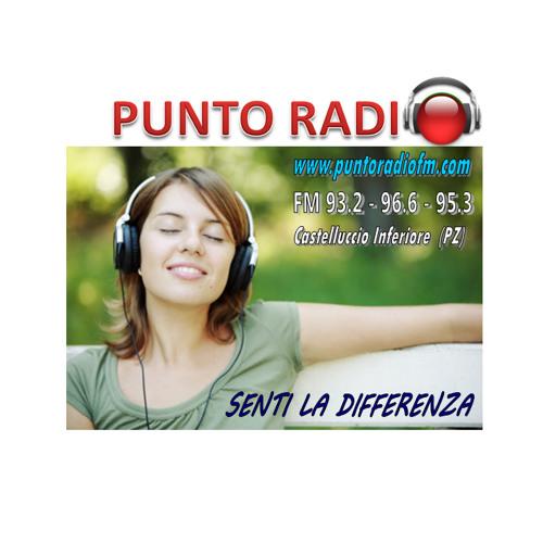 Punto Radio FM's avatar