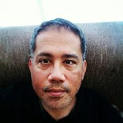 Ray von Gerhardt's avatar