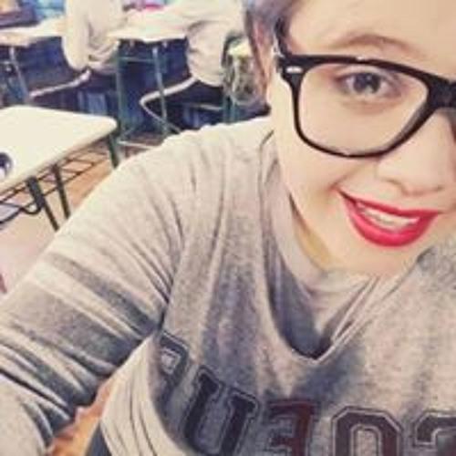 LiLi Arcoleze's avatar