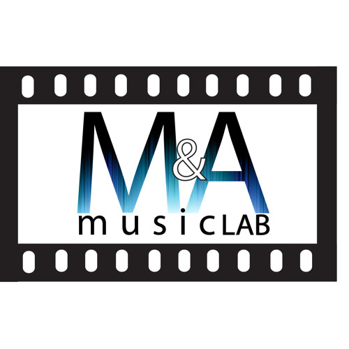 M&A music LAB SHORT FILMS's avatar