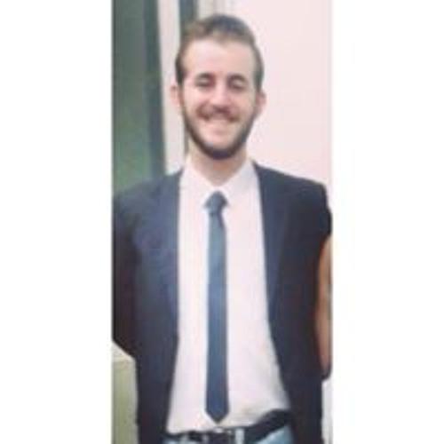 Artur De Carvalho Neto's avatar