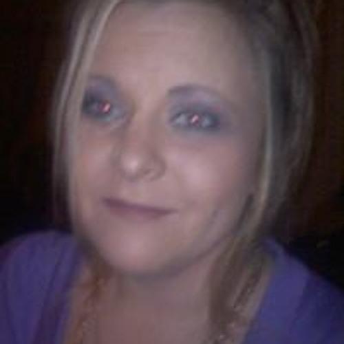 Tiffany Terry's avatar