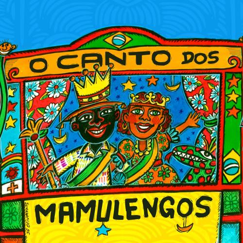 O Canto dos Mamulengos's avatar