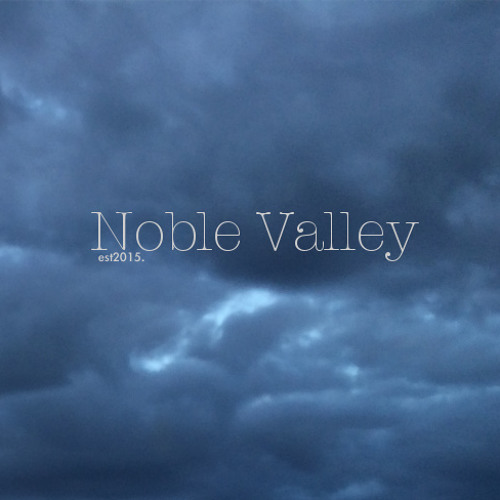 Noble Valley's avatar