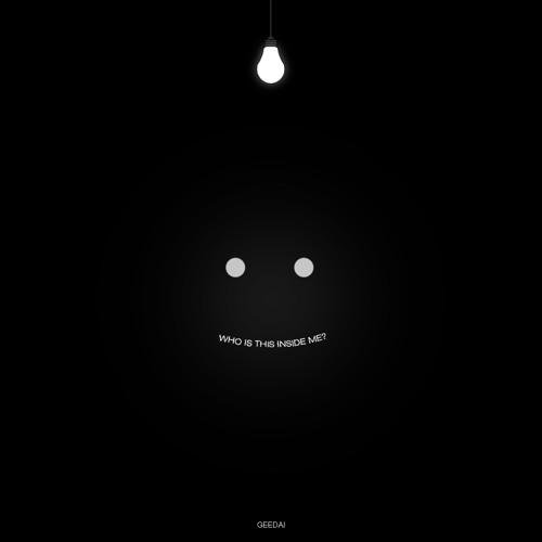 WITIM's avatar