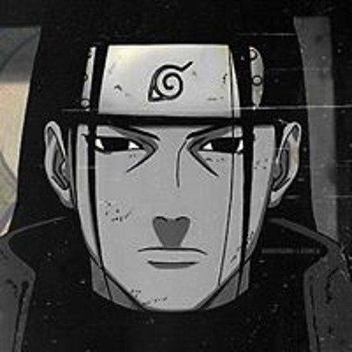 Artanto Doank's avatar