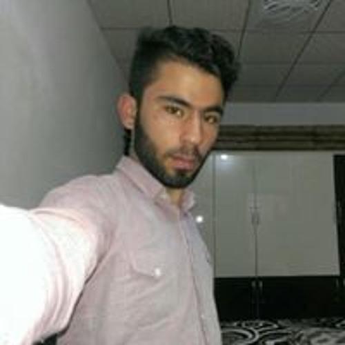 Gaylan Yaseen's avatar