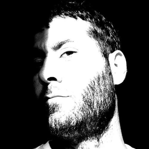 bayro's avatar