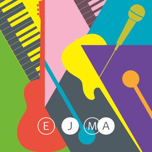 EJMA's avatar