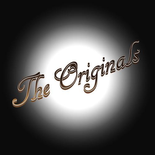 The Originals band's avatar