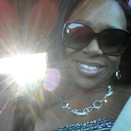 MissNiecey DaBawse's avatar