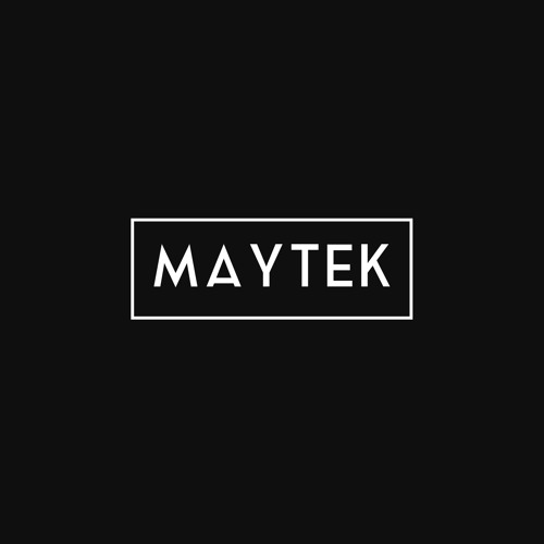 MAYTEK's avatar