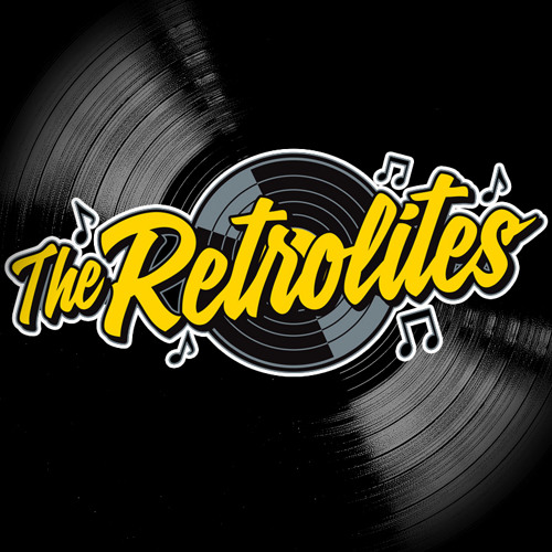 The Retrolites's avatar