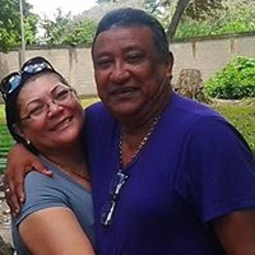 Manuel Chiquito's avatar