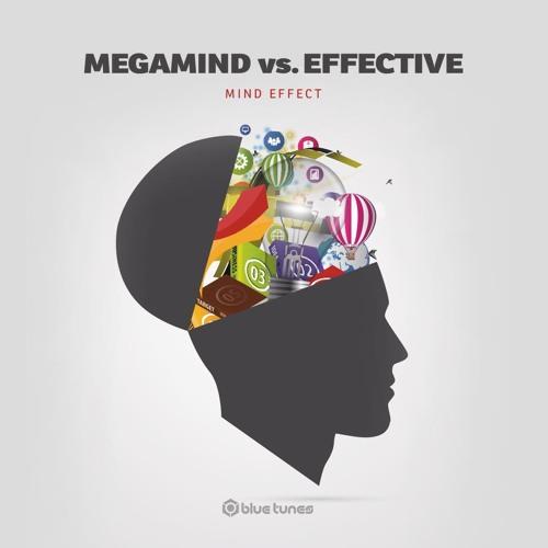 megamind-music's avatar