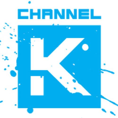 Channel K's avatar