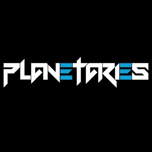 Planetaries's avatar