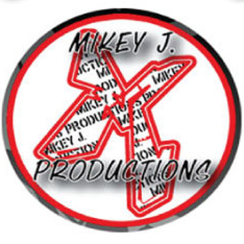 Mikey J Stagerokclothing's avatar